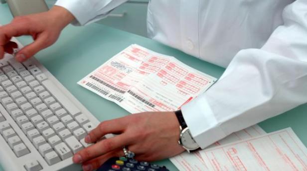esenzione-ticket-sanitario-gravidanza.jpg